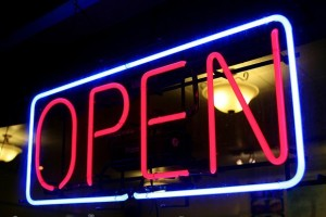 opening-a-restaurant